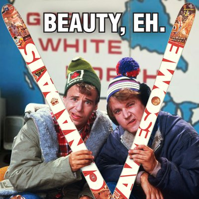 Image result for hockey and beer generalizations of canada