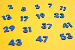 Mathematician's record-beating formula can generate 50 prime numbers