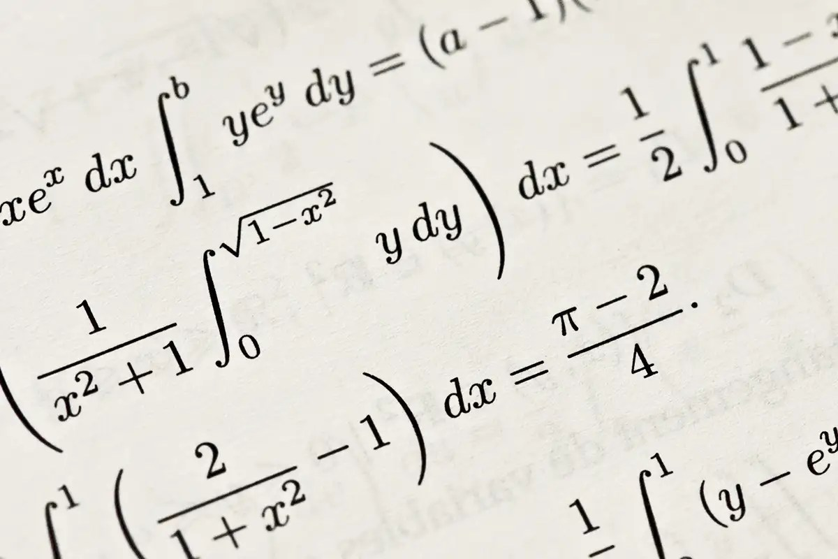 Deepmind Created A Maths Ai That Can Add Up To 6 But Gets
