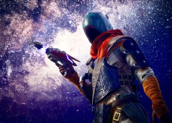 The Outer Worlds makes me want an AI-driven role-playing game