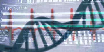DNA site GEDmatch sold to firm helping US police solve crime