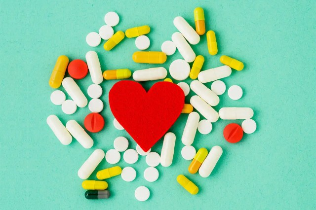 Drugs may be able to fix our romantic lives when things go wrong