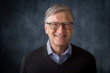 How To Avoid A Climate Disaster Review: Bill Gates's Call To Arms | New  Scientist