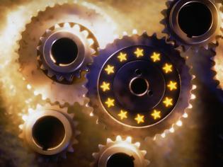 Φωτογραφία για ΕΚΤ. Το οικονομικό Βατικανό της Ευρωζώνης, με τα άδυτα και απόρρητα!