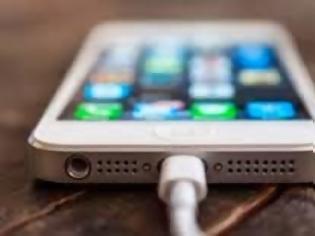 Φωτογραφία για Tips: Πως να βελτιώσετε τη μπαταρία του iPhone