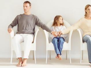 Φωτογραφία για Τι είναι ο χειριστικός γονέας και πώς αντιμετωπίζεται