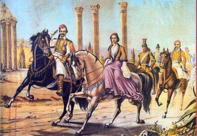 Πώς ήταν η Ακρόπολη το 1834! - Φωτογραφία 3