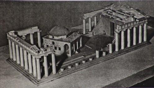 Πώς ήταν η Ακρόπολη το 1834! - Φωτογραφία 6