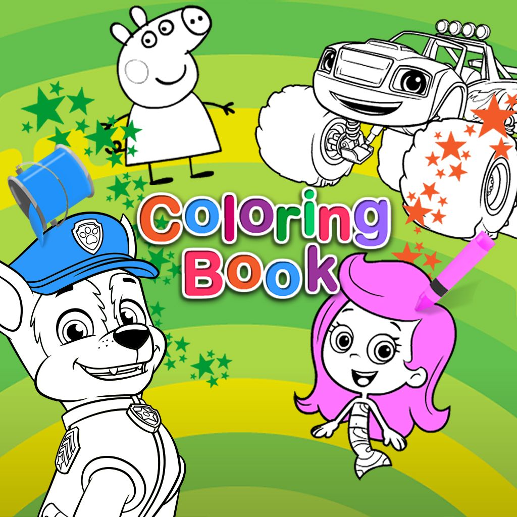 Coloring Pages Nick Jr Coloring Pages Online nick jr dora coloring pages futpal com futpal