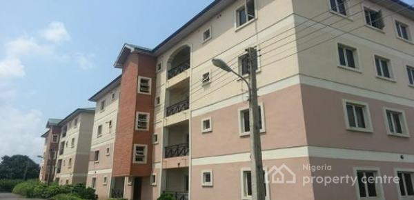 Lasg Gives Contractors Three Months Completion Ultimatum On Sangotedo Housing Project
