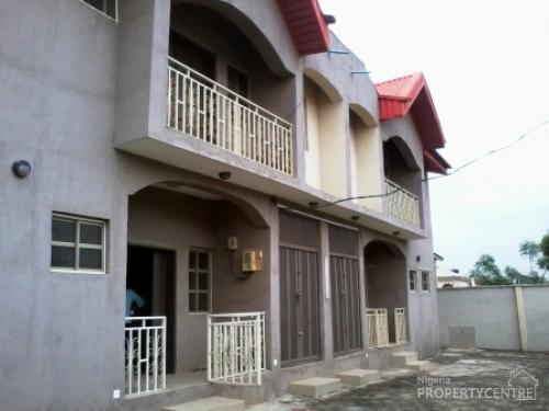 For Sale Well Finished Storey Building Of 4 Nos 3