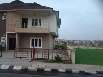 1435773 247975 four 4 bedrooms semi detached duplex with bq at apo fct abuja semi detached duplexes for sale  apo abuja  - Court sentence trader to 3 weeks imprisonment for theft