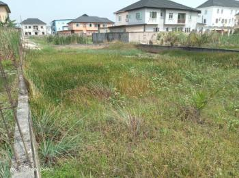 Residents of New Era Estate in Ajah in Lagos State have called on Eti-osa East Local Council Development Authority to stop the demolition of property in the estate. Some of the residents, who spoke to the News Agency of Nigeria in Lagos on Wednesday, said that the continuous destruction of their property was deterring their […]