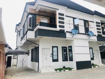 Residents of New Era Estate in Ajah, Lagos State, have called on the Lagos State Government to rescue them from invasion by hoodlums and armed robbers Some of the residents told the News Agency of Nigeria in Lagos on Sunday that the security challenges were becoming more severe and frightening. Mr Bukola Onifade, an hotelier […]