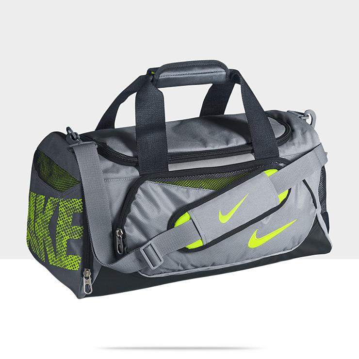Richardxeeg Nike Duffel Bag Xs