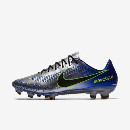 d59a97ee07c ... botas Mercurial originales de Ronaldo. Nike Mercurial Neymar Puro  Fenomeno