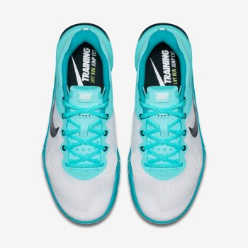 FreeShipping.com Blog Holiday Gift Guide Nike METCON 2 Training Shoes