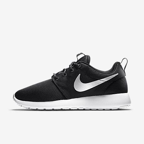 Nike Roshe Run Women's Shoe