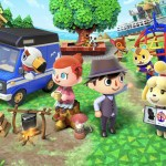 Lack Of Switch Stock In Japan Is Driving Up The Value Of Animal Crossing New Leaf Nintendo Life