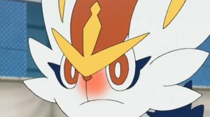 Coincidentally: a Pokémon company spotted a small bug with one of its trading cards