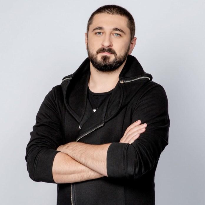Ivan Pabiarzhyn