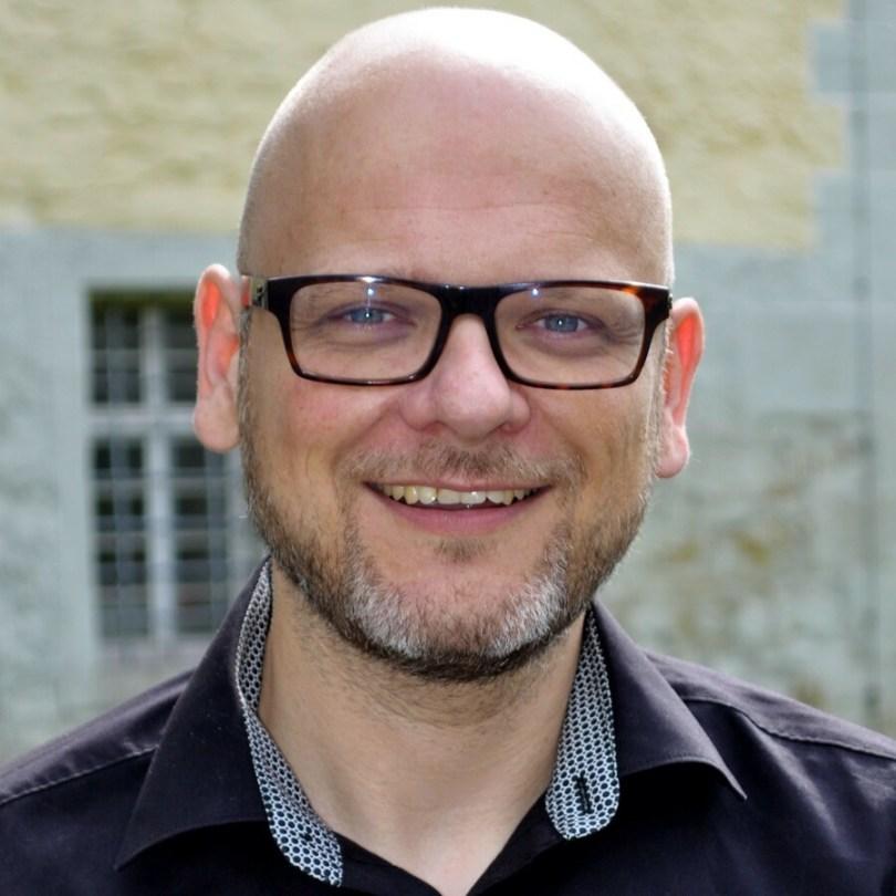 Dennis Mendel
