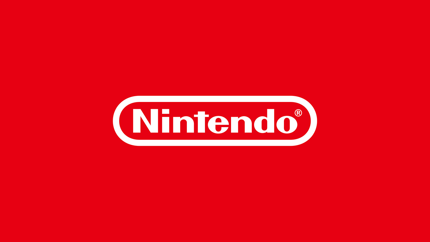 Image result for Nintendo