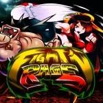 Fight'N Rage (Switch eShop)