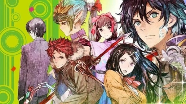 Uncensored Version Of Tokyo Mirage Sessions #FE Becomes Best-Selling Wii U Game On Amazon Japan