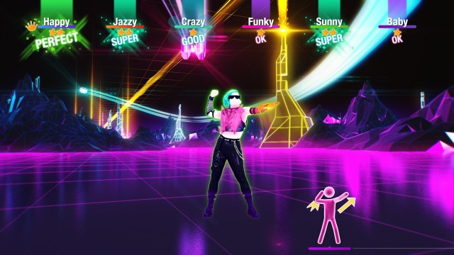 Nine More Songs Revealed For Just Dance 2021 2
