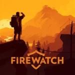 Firewatch (Switch eShop)