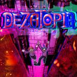 Dezatopia (Switch eShop)