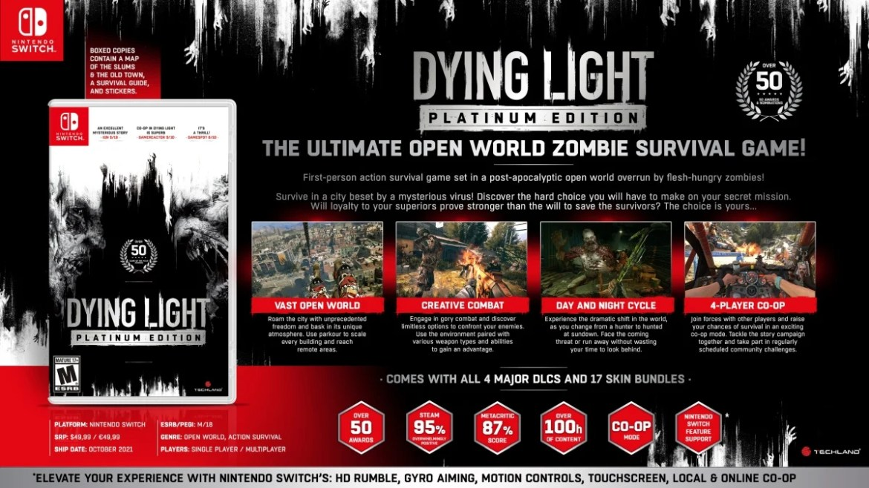 dying light nintendo switch.original