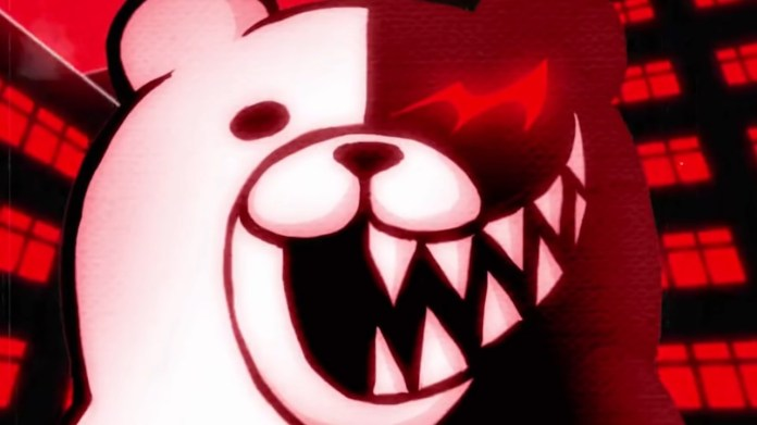 Danganronpa: Decadence Locks In A December Release For North America And Europe