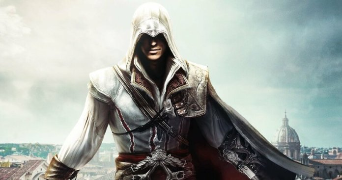 Assassins Creed IMG