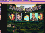 Hypnospace Outlaw Will Support Mouse And Keyboard On Switch, At Nintendo's Request 1