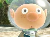 Random: Nintendo Changed The Name Of Pikmin 3's Scaly Custard In The West, Thank Goodness 2