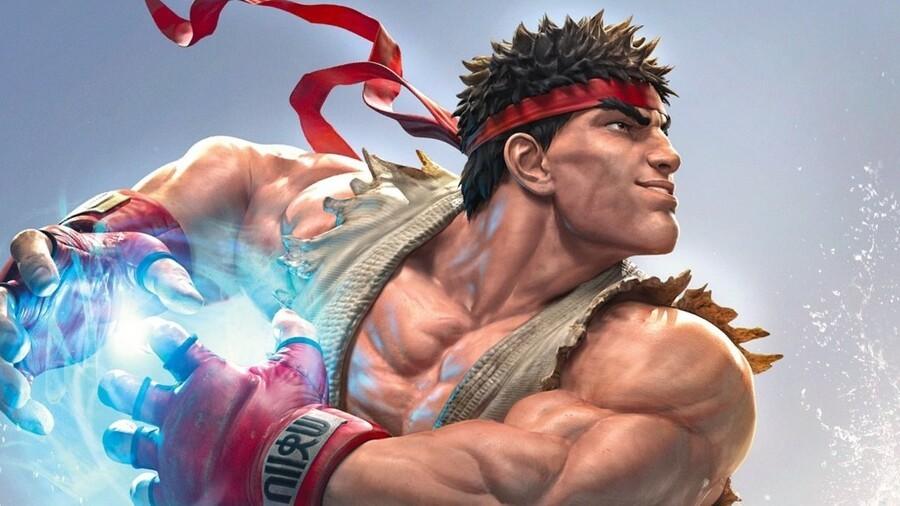 Davidoff Ryu