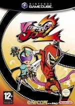 Viewtiful Joe 2 (GCN)