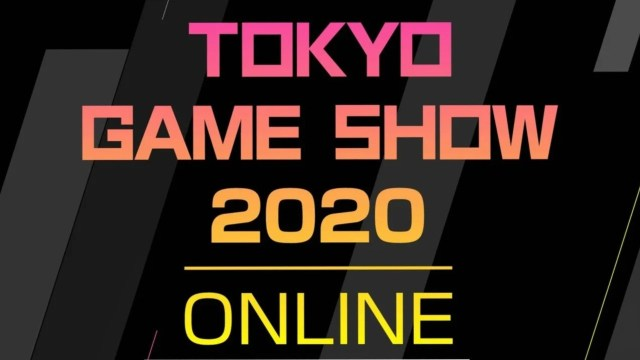 Round Up: Tokyo Game Show 2020 - Here Are The Nintendo Switch Highlights 2