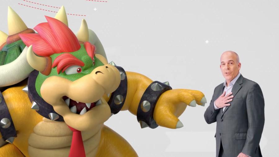 Nintendo Direct For E3 2019 5 5 Screenshot