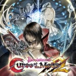 Bloodstained: Curse of the Moon 2 (Switch eShop)