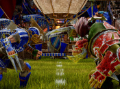 Blood Bowl 3 Brings Violent Fantasy Football To The Nintendo Switch In 2021 1