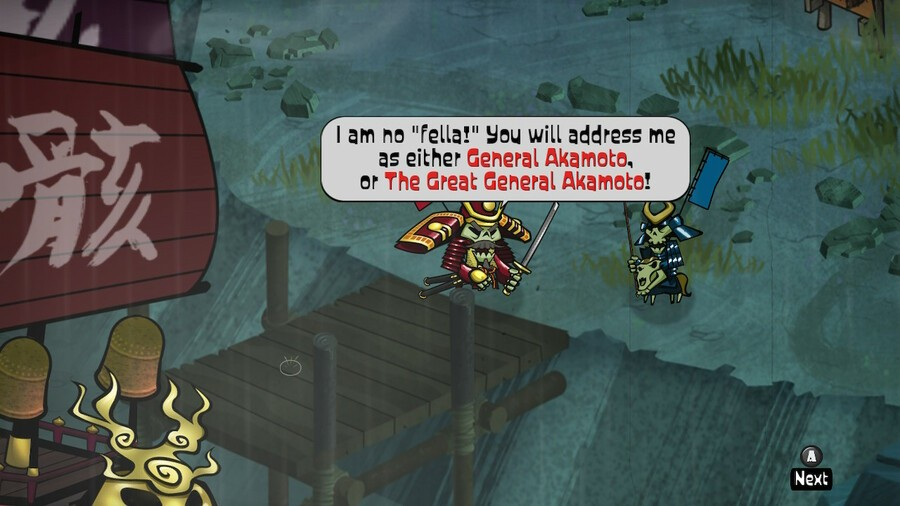 Sots Screenshot02