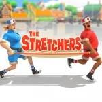 The Stretchers (Switch eShop)