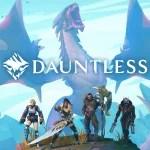 Dauntless (Switch eShop)