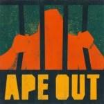 Ape Out (Switch eShop)
