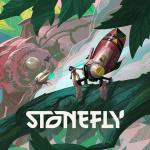 Stonefly (Switch eShop)