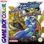 Mega Man Xtreme (GBC)