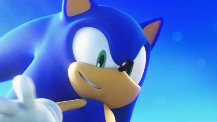 Random: Sega Embraced Sonic's Mod Community During The 30th Anniversary Symphony